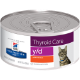 pd-yd-feline-canned