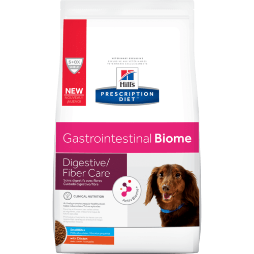 pd-gastrointestinal-biome-small-breed-canine-dry