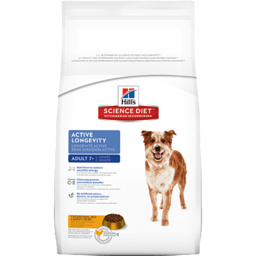 sd-adult-7-plus-active-longevity-original-dog-food-dry