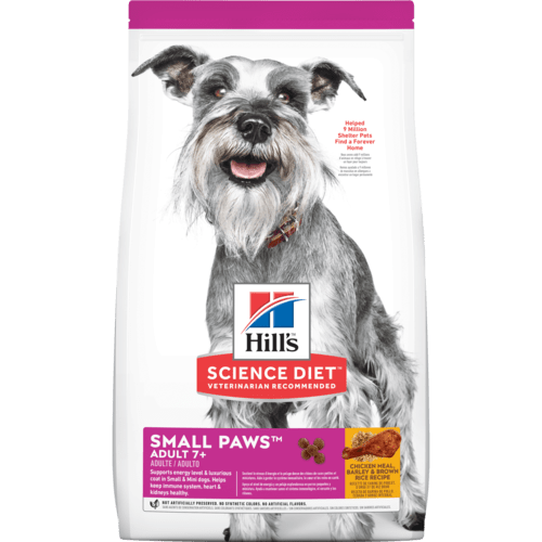 sd-canine-adult-7-plus-small-breed-dry