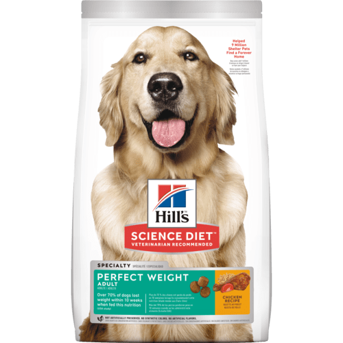 sd-canine-adult-perfect-weight-dry