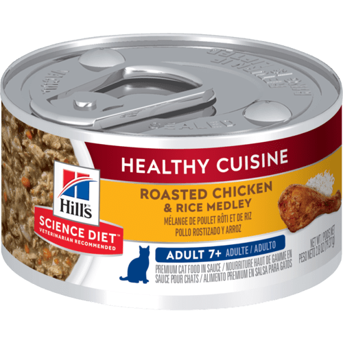 sd-feline-adult-7-plus-healthy-cuisine-roasted-chicken-rice-medley-canned